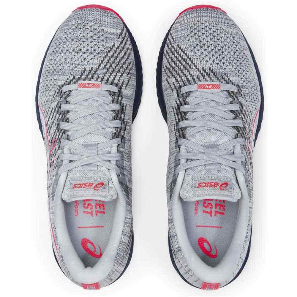 Nike Air Zoom Vomero 12 TB kjøp og tilbud, Runnerinn Sneakers