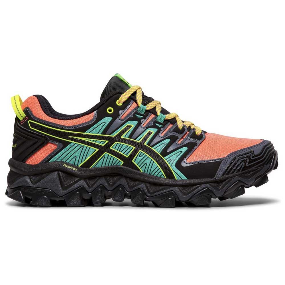 Asics Gel FujiTrabuco 7 Trail Running Shoes