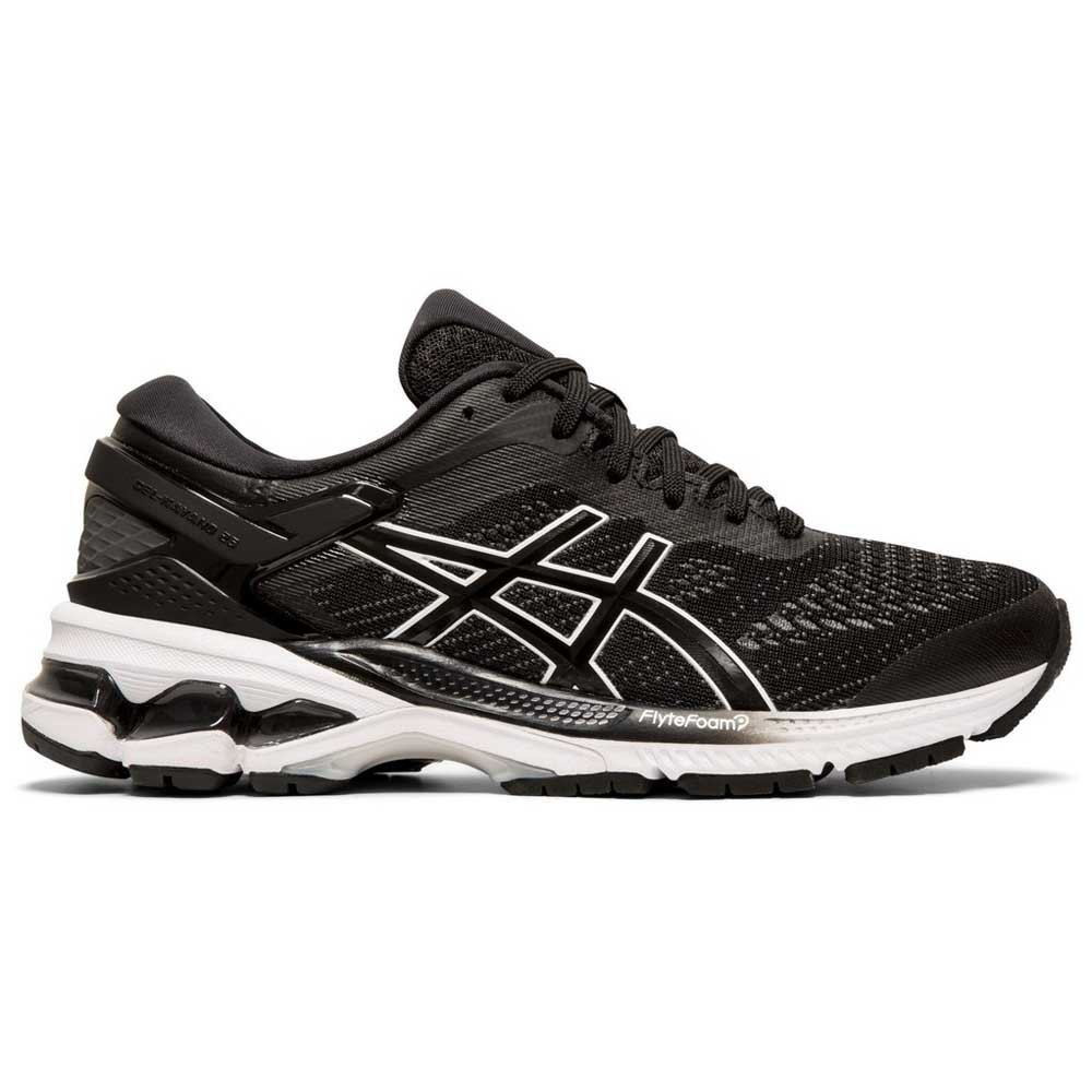 Zapatillas running Asics Gel Kayano 26