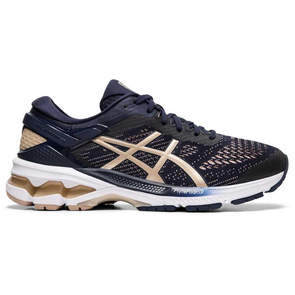 Zapatillas running Asics Gel Kayano 26 a