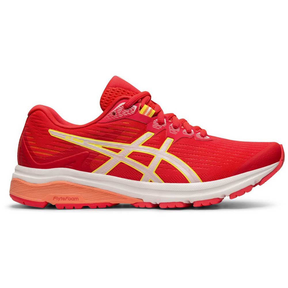 Zapatillas running Asics Gt 1000 8