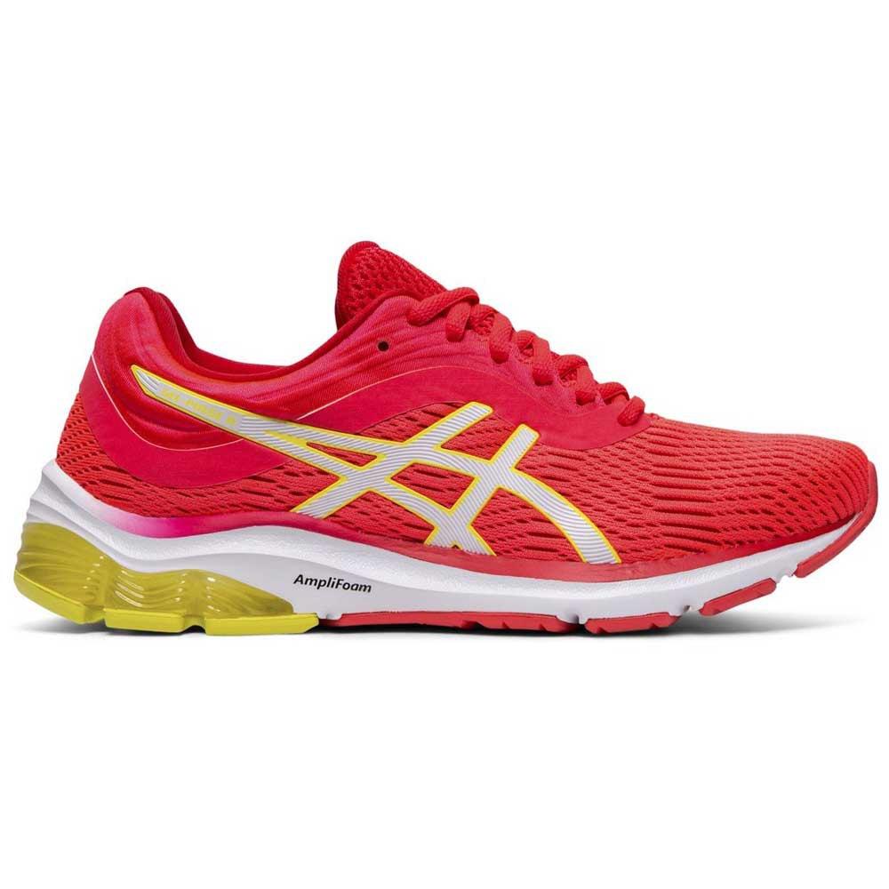 Asics Gel Pulse 11 Shine Running Shoes
