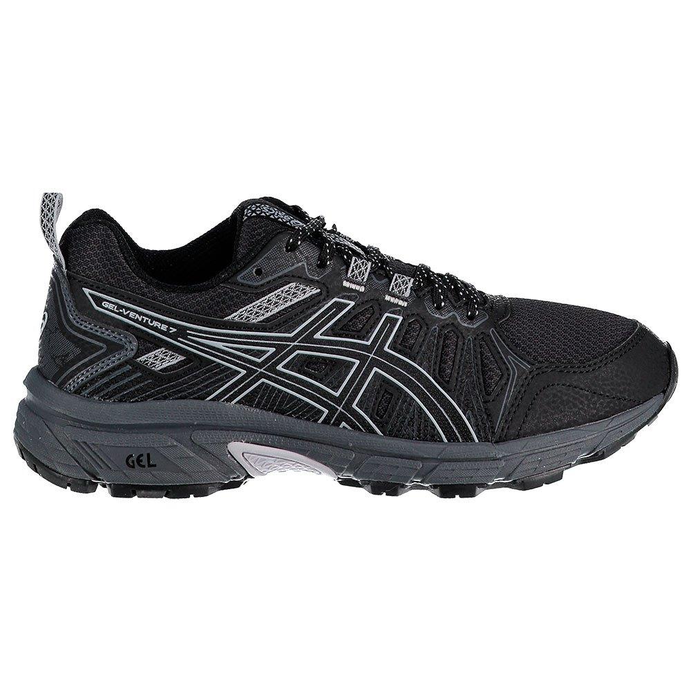 Asics Gel Venture 7 Trail Running Shoes