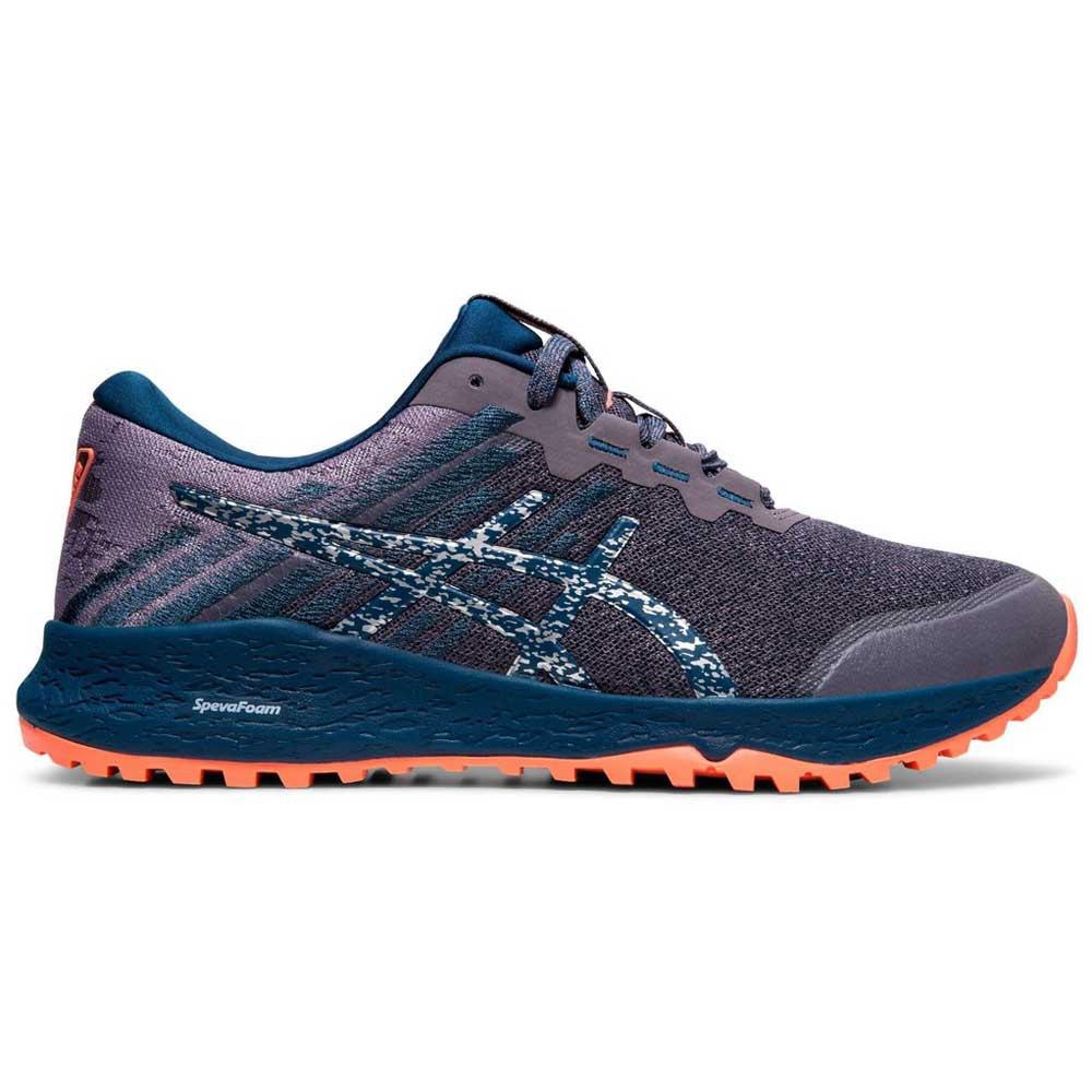 Asics Alpine XT 2 Trail Running Shoes