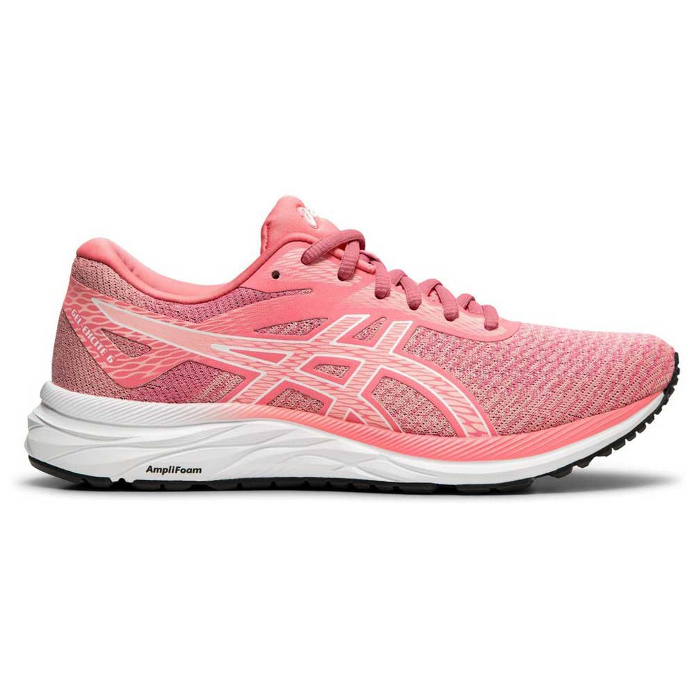 Zapatillas running Asics Gel Excite 6 Twist
