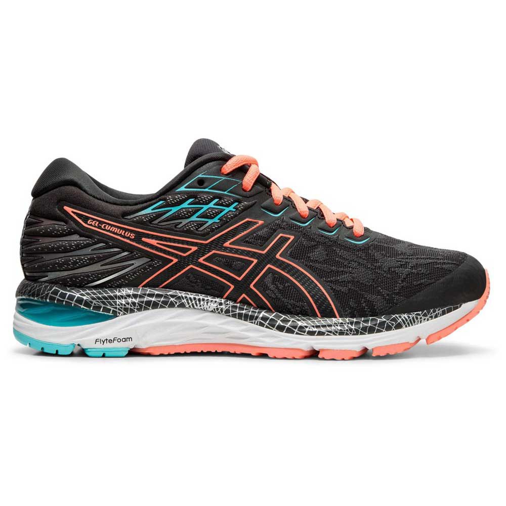 Asics Gel Cumulus 21 Hyperflash