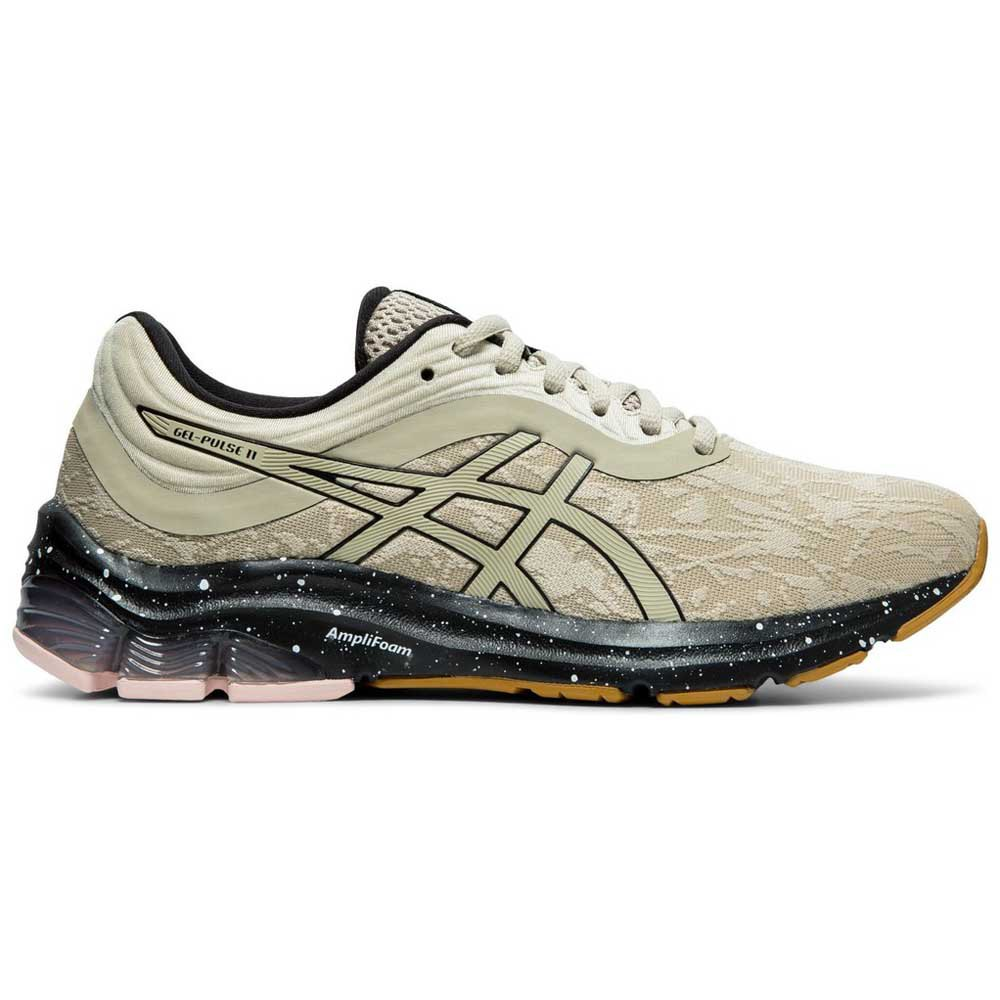 Asics Gel Pulse 11 Winterpack Running Shoes