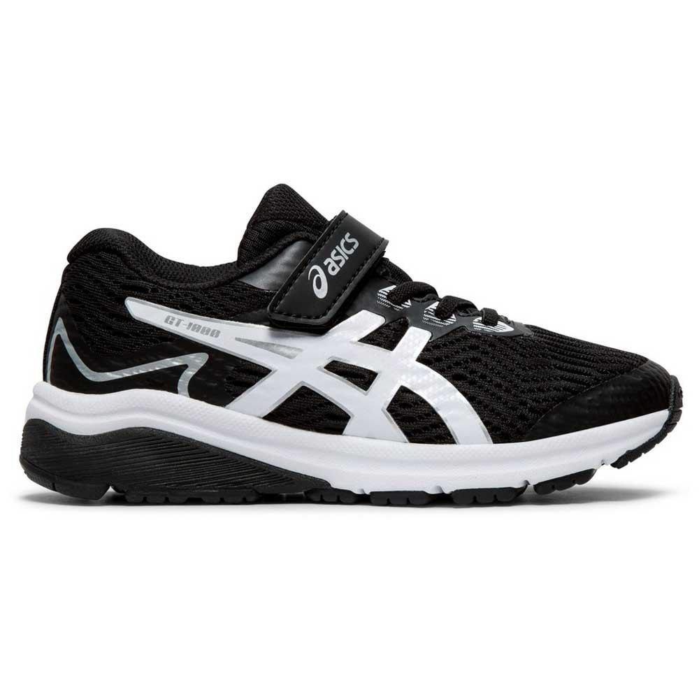 asics bimba gt1000 scarpe 24