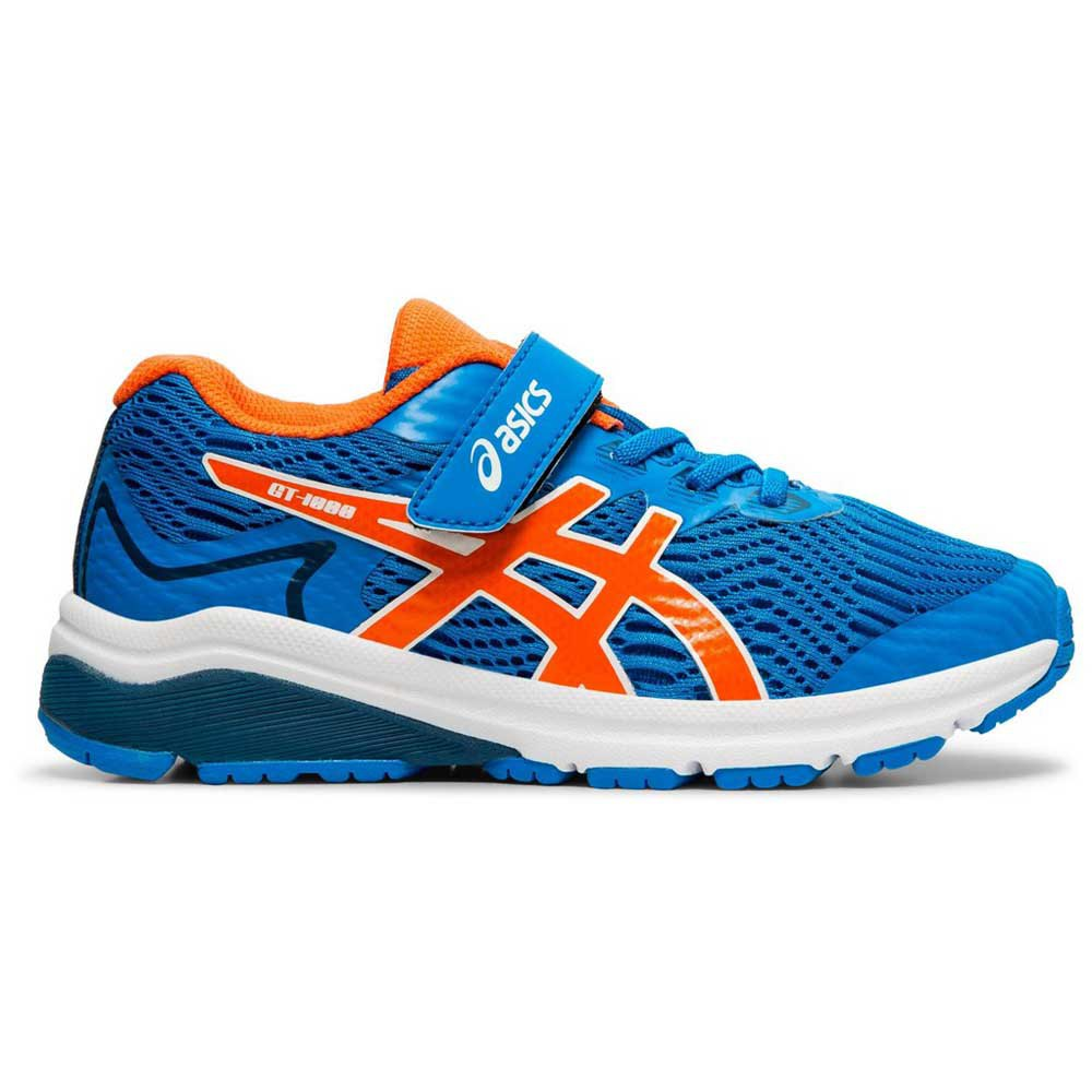 Zapatillas running Asics Gt 1000 8 Ps