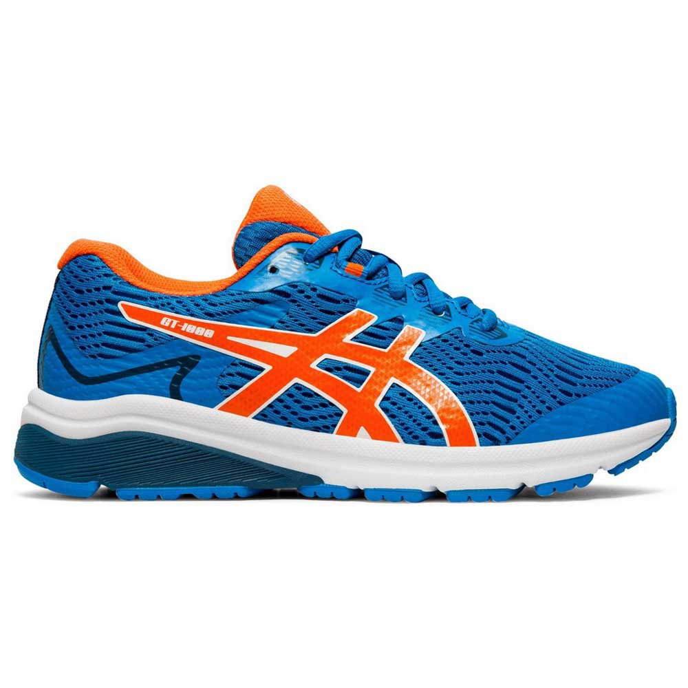 Zapatillas running Asics Gt 1000 8 Gs