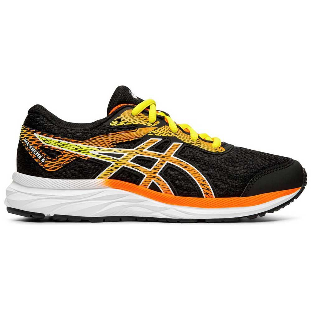 Zapatillas running Asics Gel Excite 6 Gs
