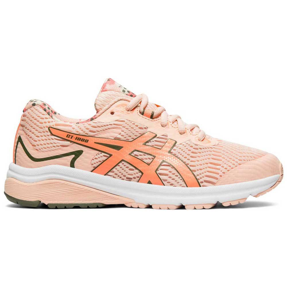 Zapatillas running Asics Gt 1000 8 Gs Sp