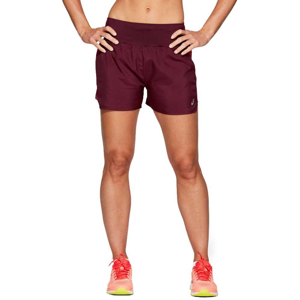 Asics Shorts 3.5´´
