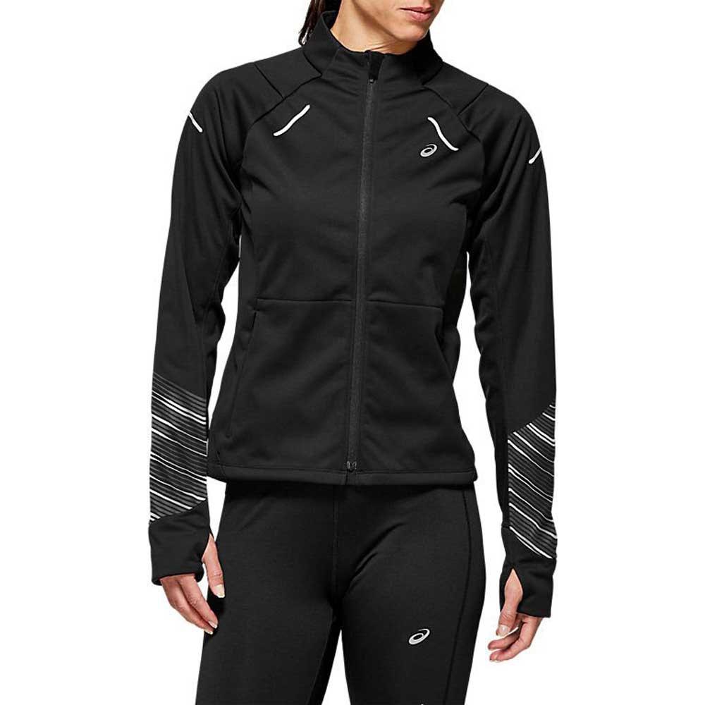 Nike Essential Hooded kjøp og tilbud, Runnerinn Jakker