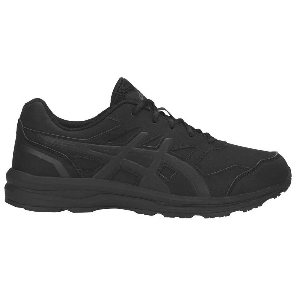 Asics Gel Mission buy and offers on