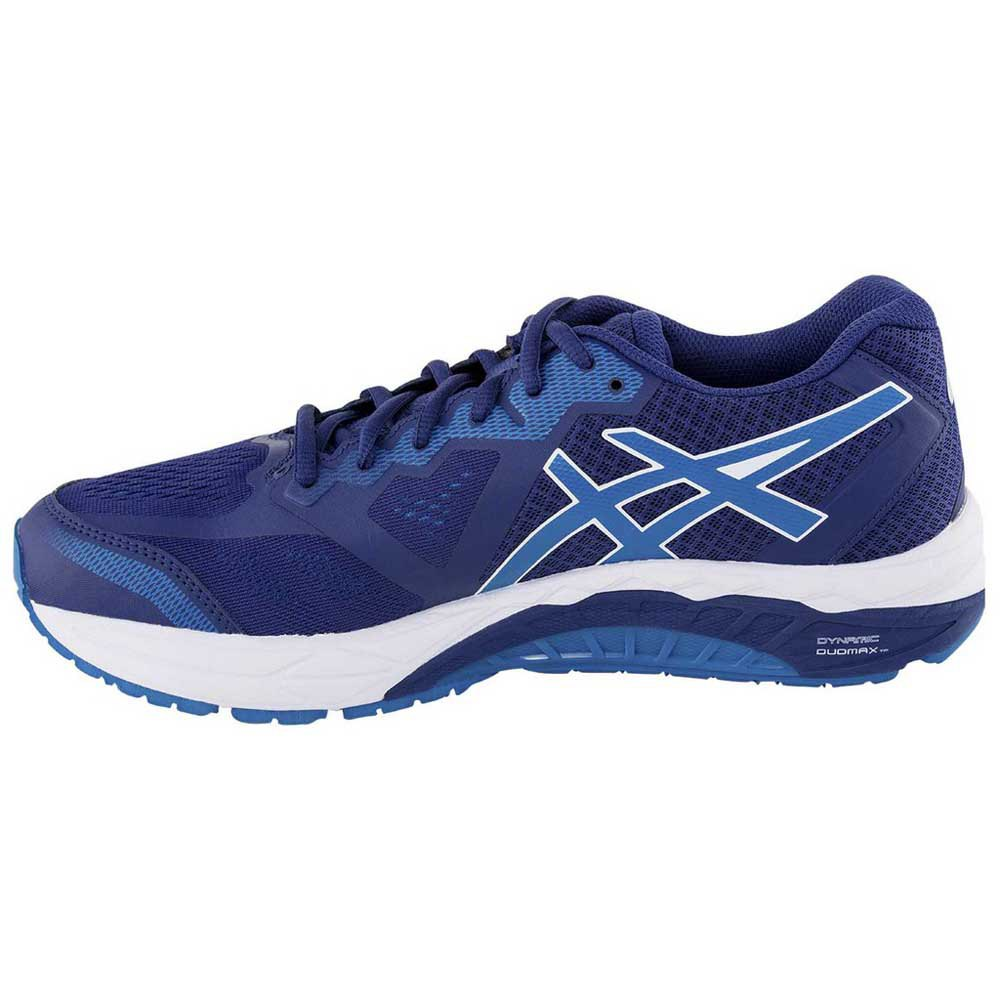 Asics Gel Foundation 13 Wide Running Shoes