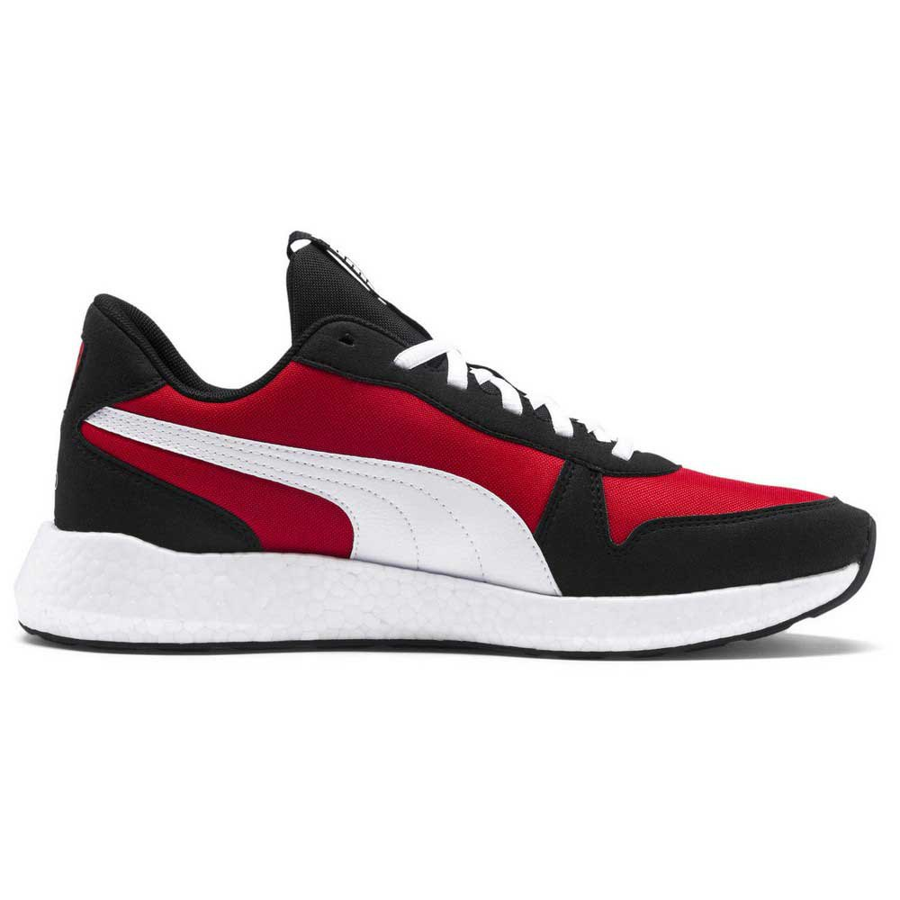 Puma Nrgy Neko Retro Black buy and