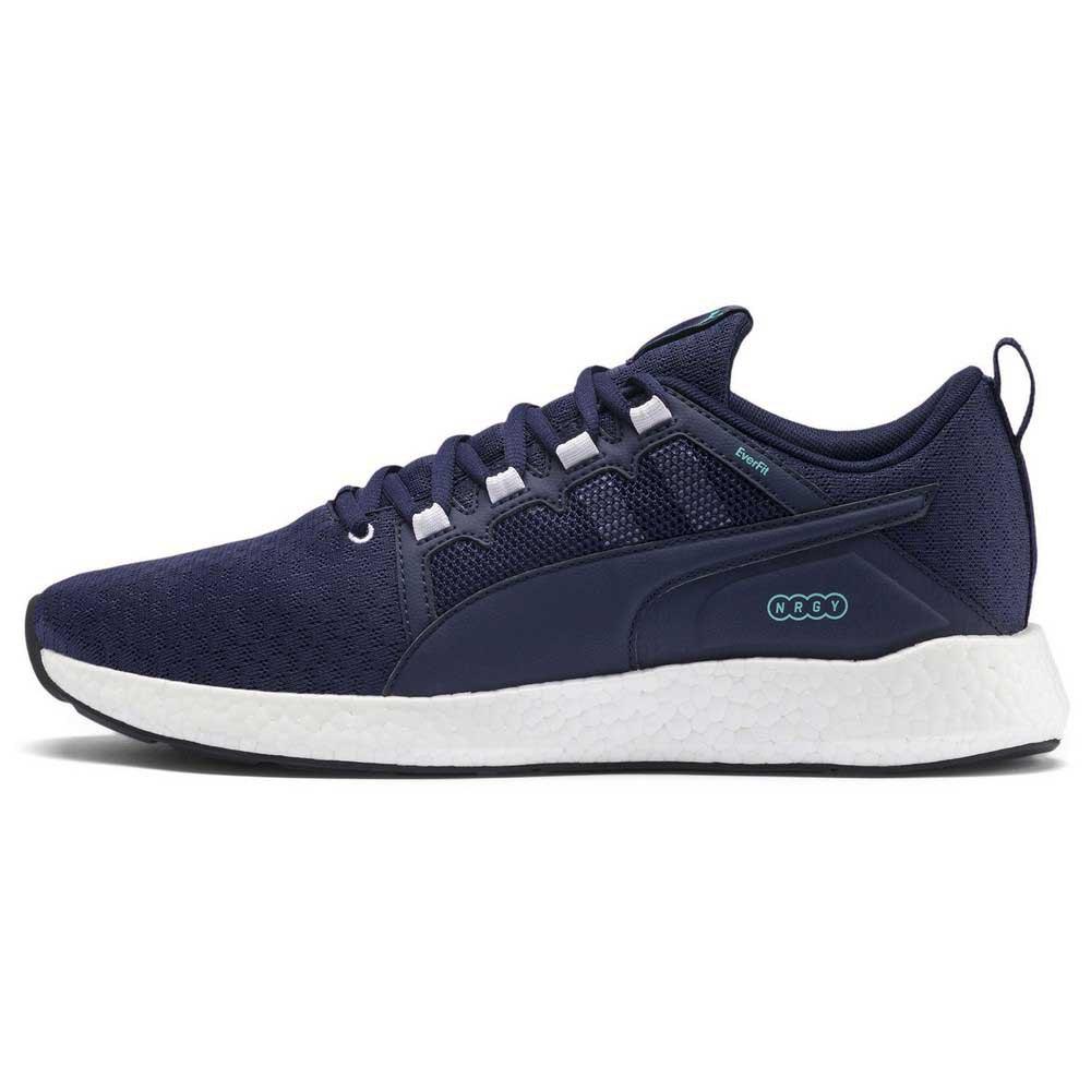 Puma NRGY Neko Turbo Blue buy and