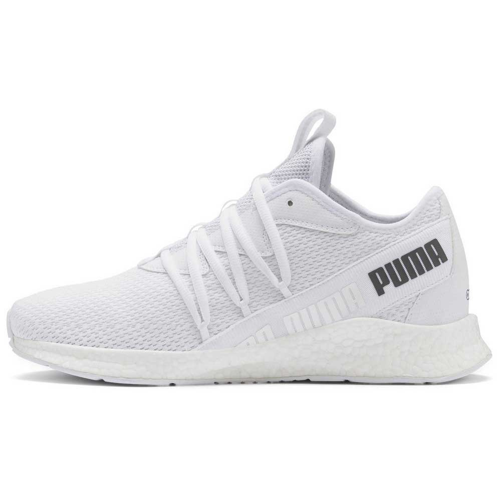 Puma Nrgy Star White buy and offers on