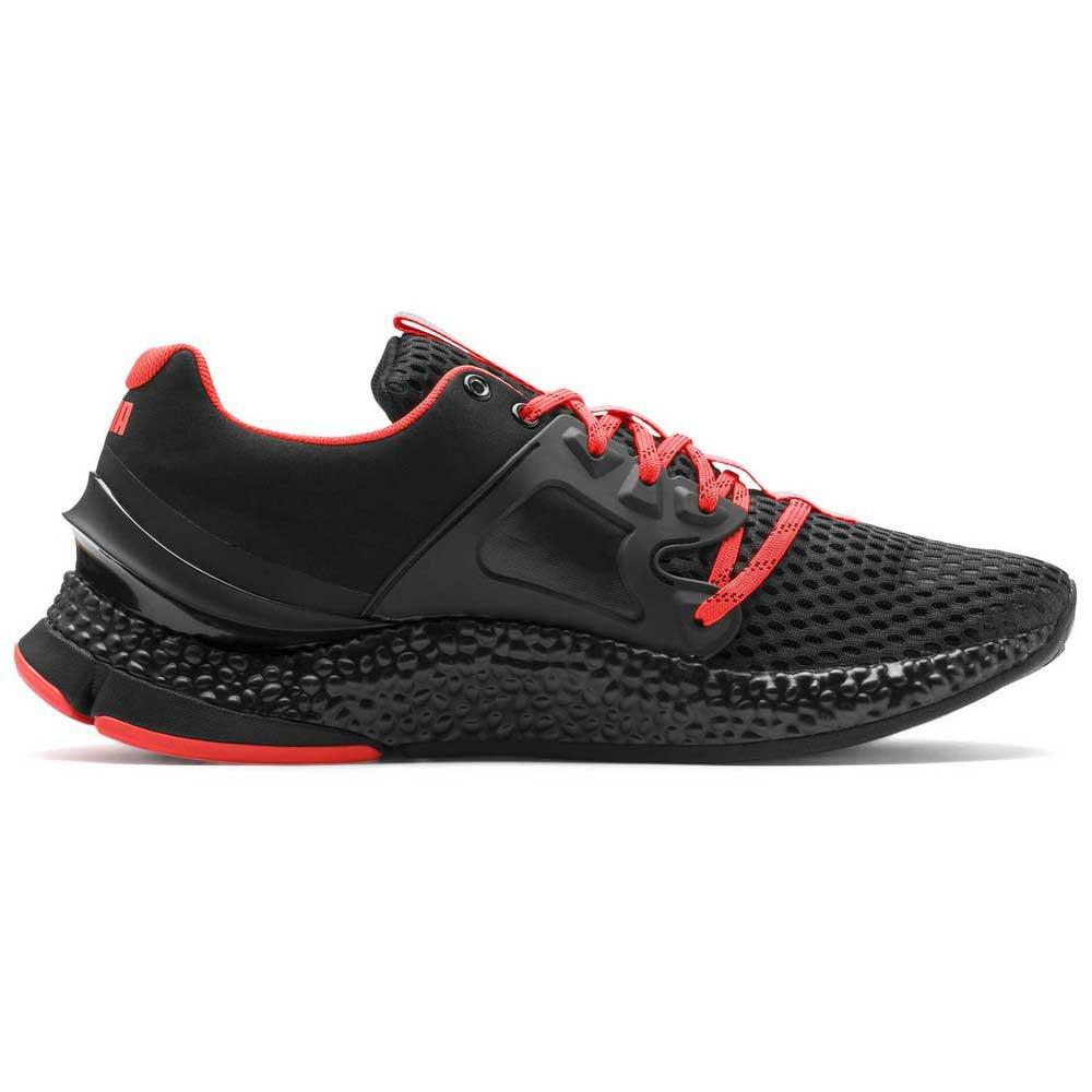 Full Spesifikasjon 100% Autentisk Adidas Adizero Adios 2
