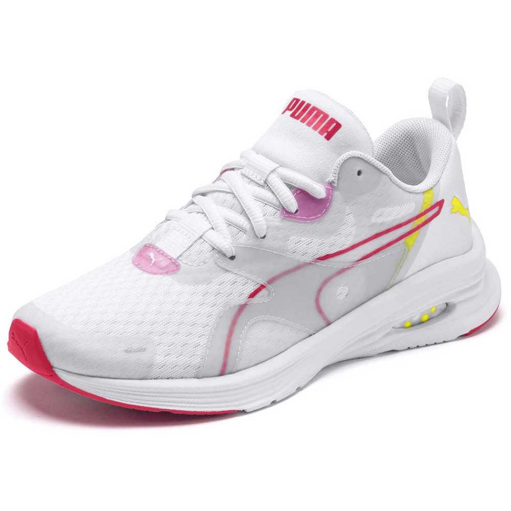 puma mujer running zapatillas