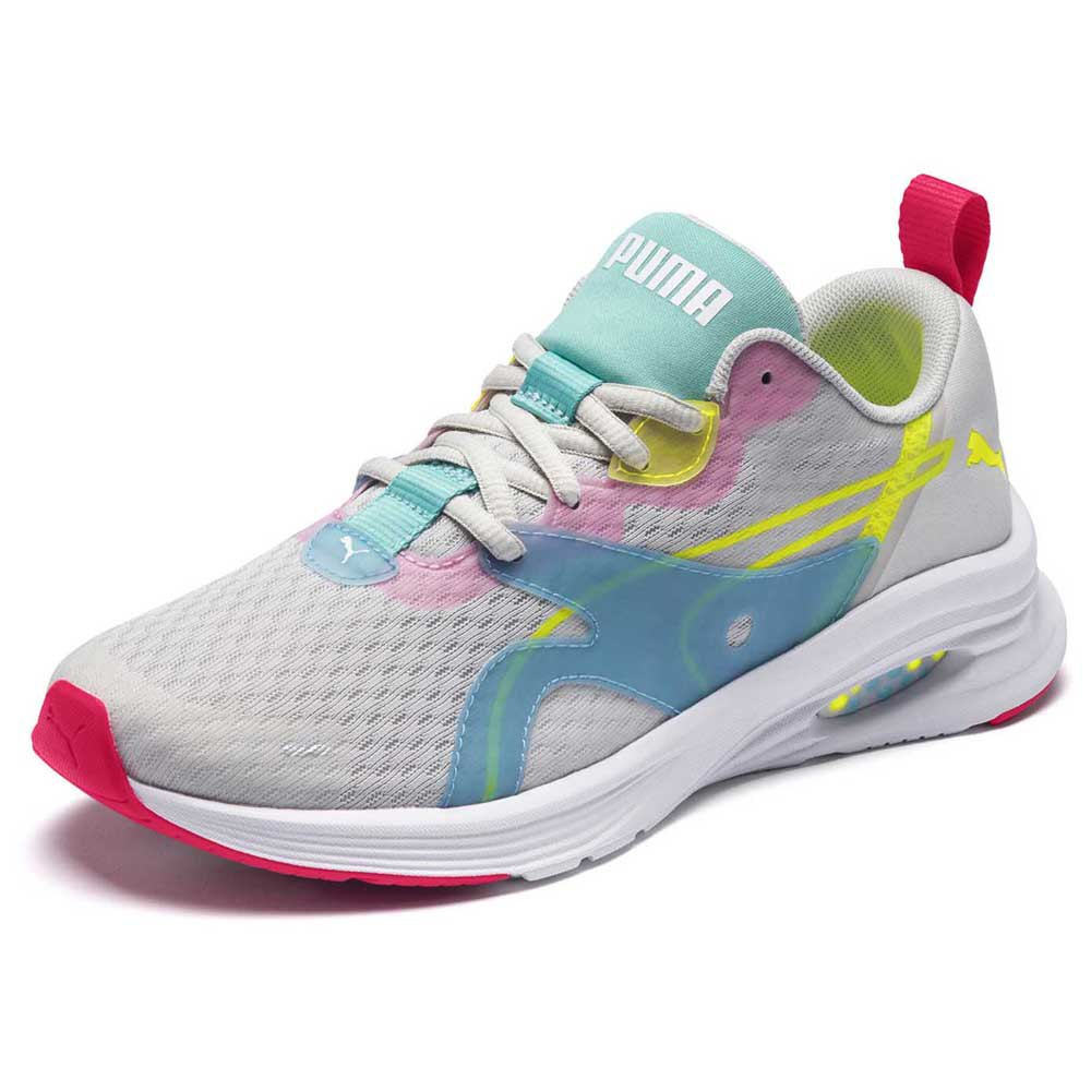 zapatillas puma outlet mujer