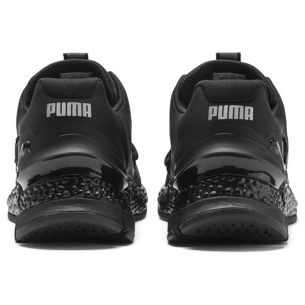 Puma Hybrid Sky Rave buy and offers on Runnerinn