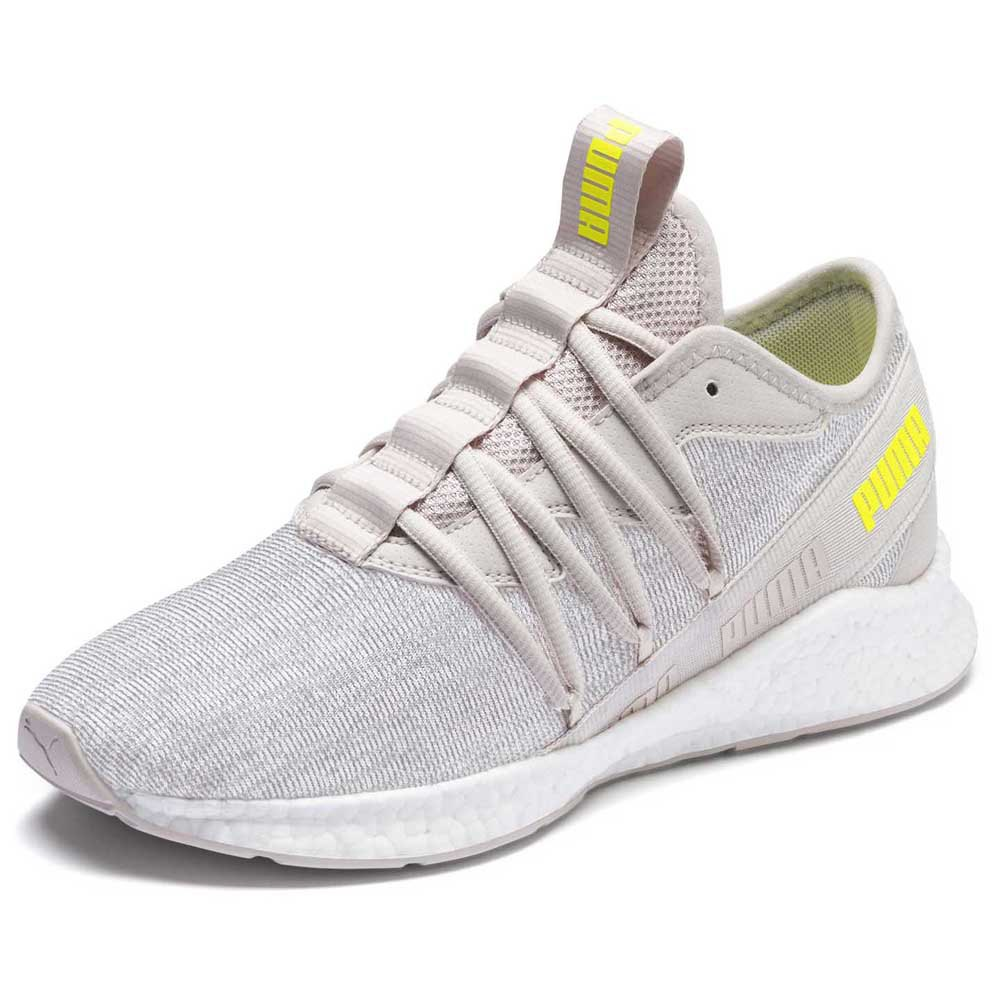 Puma Nrgy Star Knit buy and offers on Runnerinn
