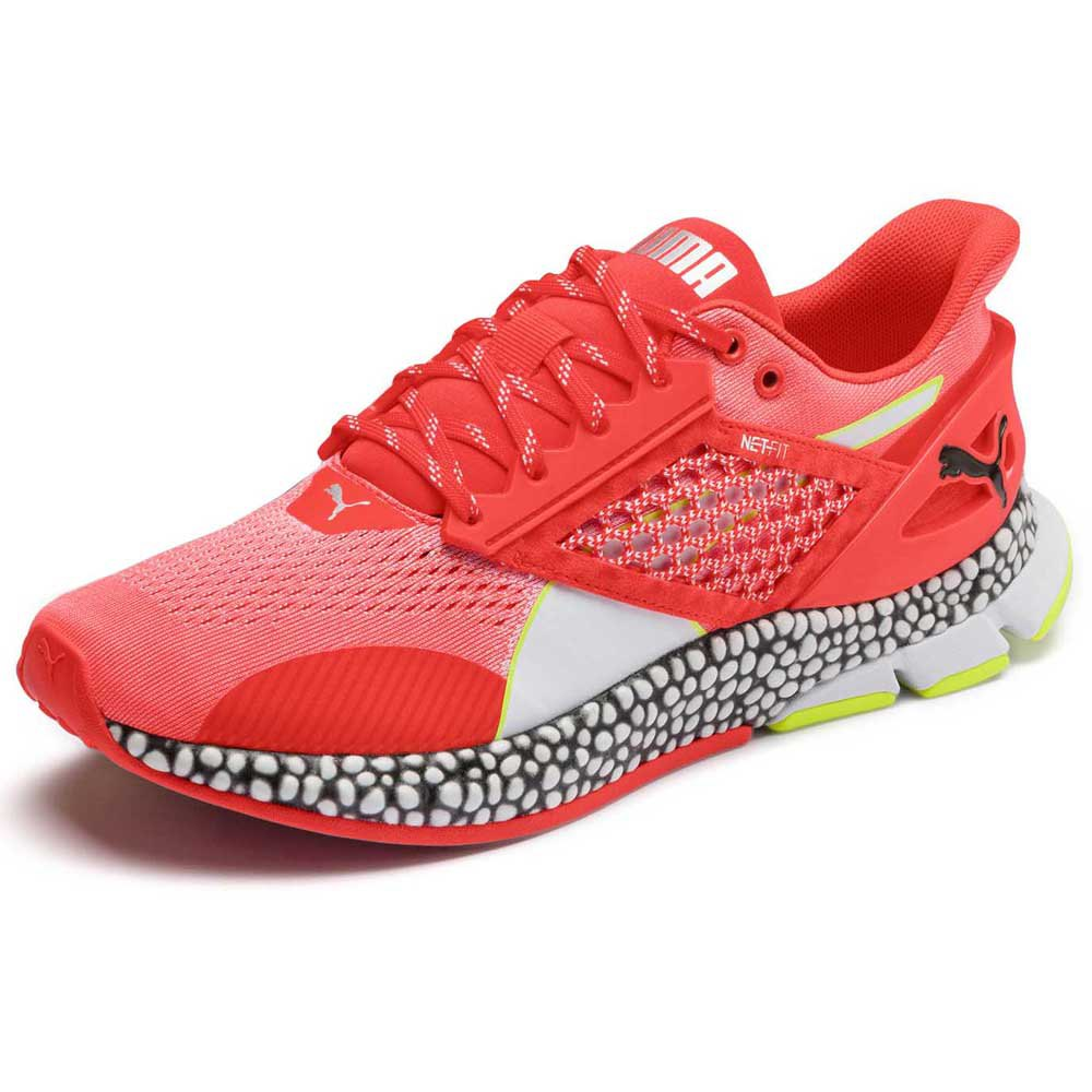 Puma Hybrid Astro Red buy and offers on