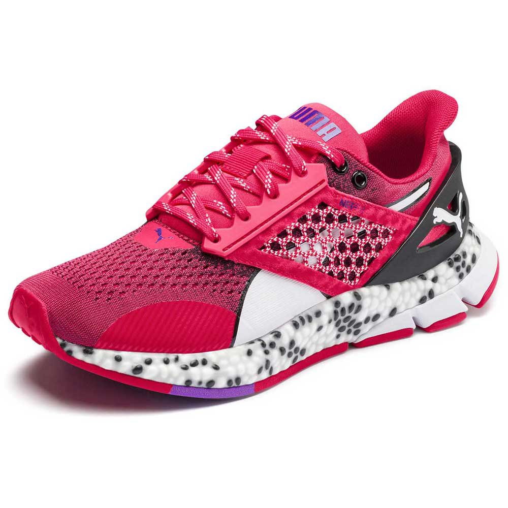 Puma Hybrid Astro Pink buy and offers
