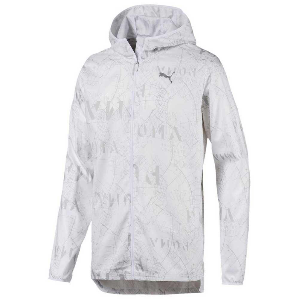 Puma Ignite Graphic White buy and