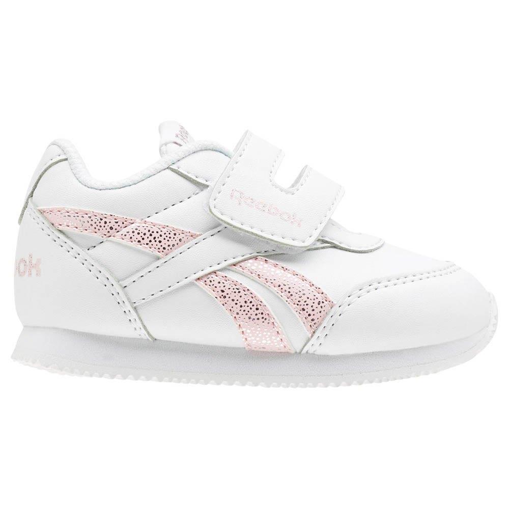 Reebok Royal Jogger 2 Infant Hvit kjøp og tilbud, Runnerinn