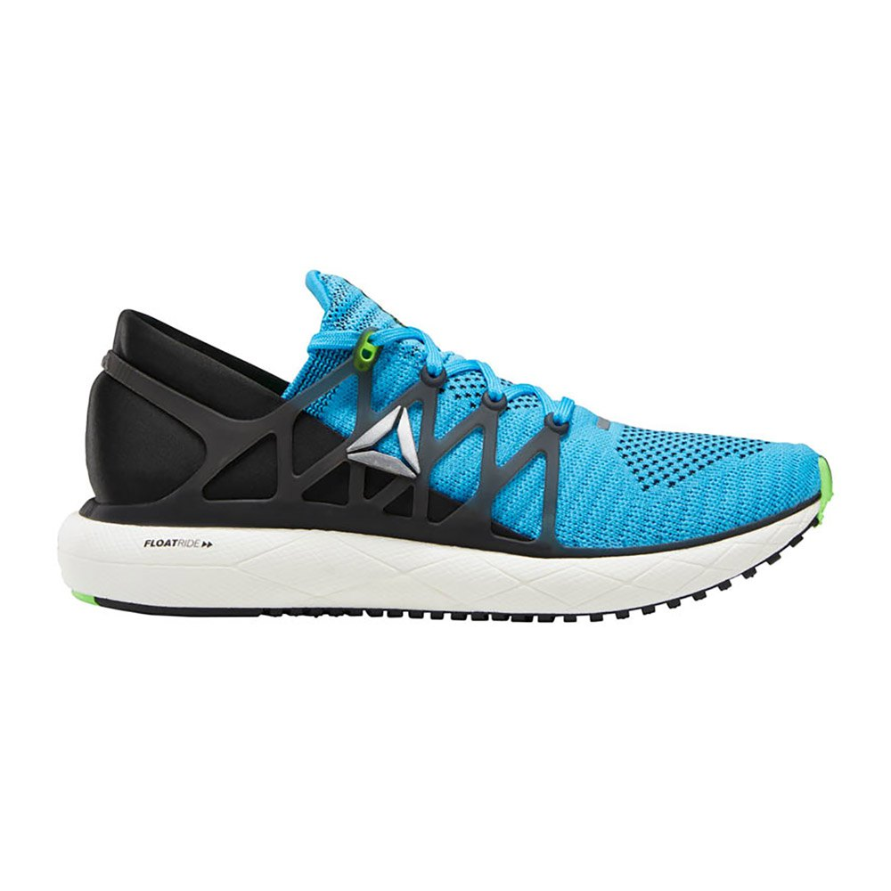 Zapatillas running Reebok Floatride Run 2.0