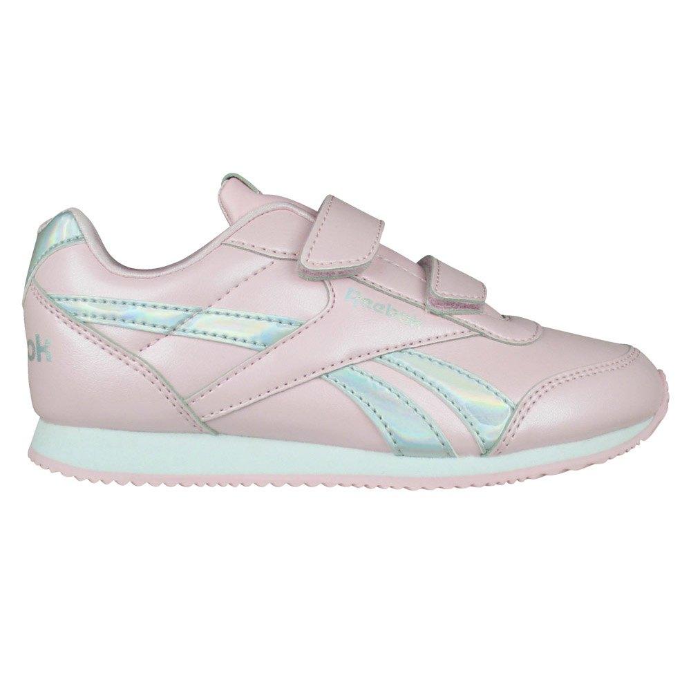 reebok-royal-jogger-2-velcro-eu-29-pink-glow-iridescent