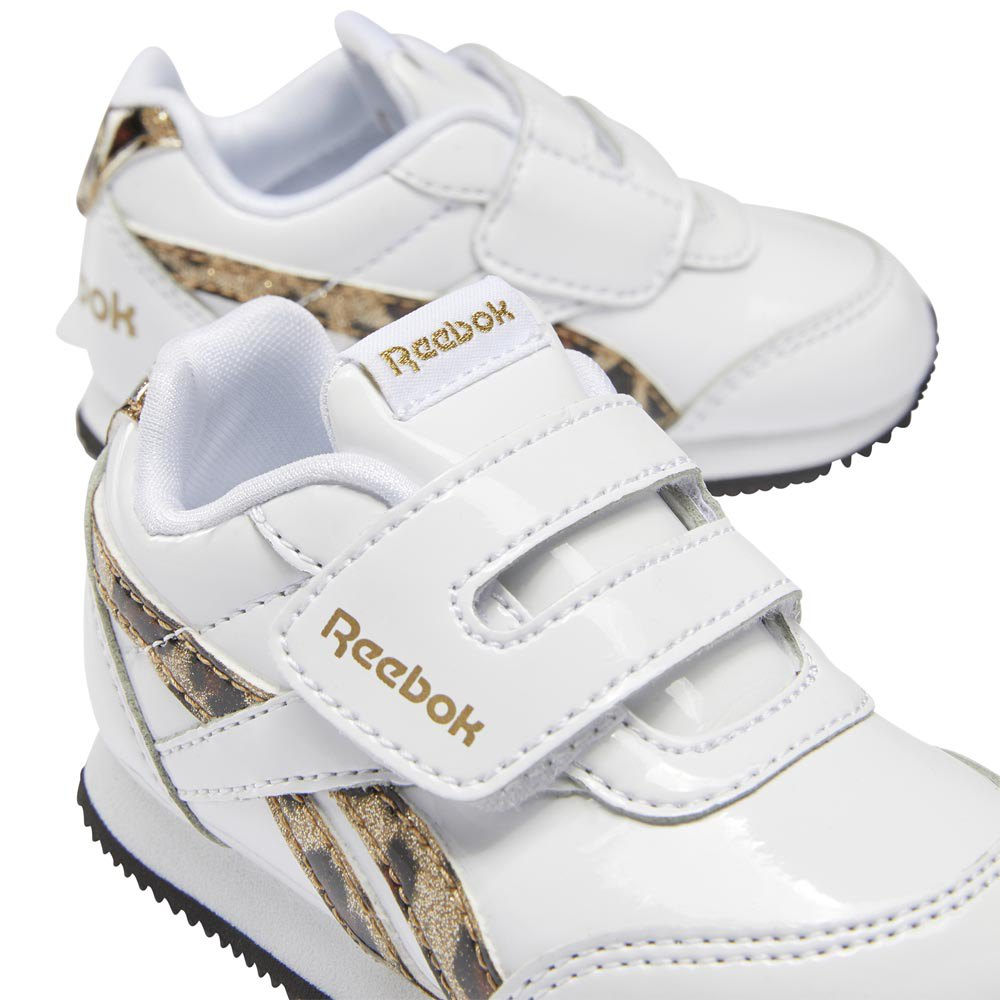 Reebok Royal Jogger 2 Infant