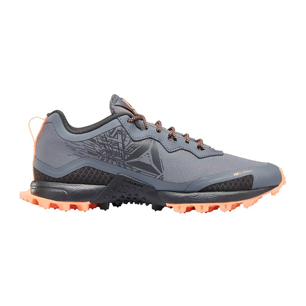 ca18bcae Reebok All Terrain Craze