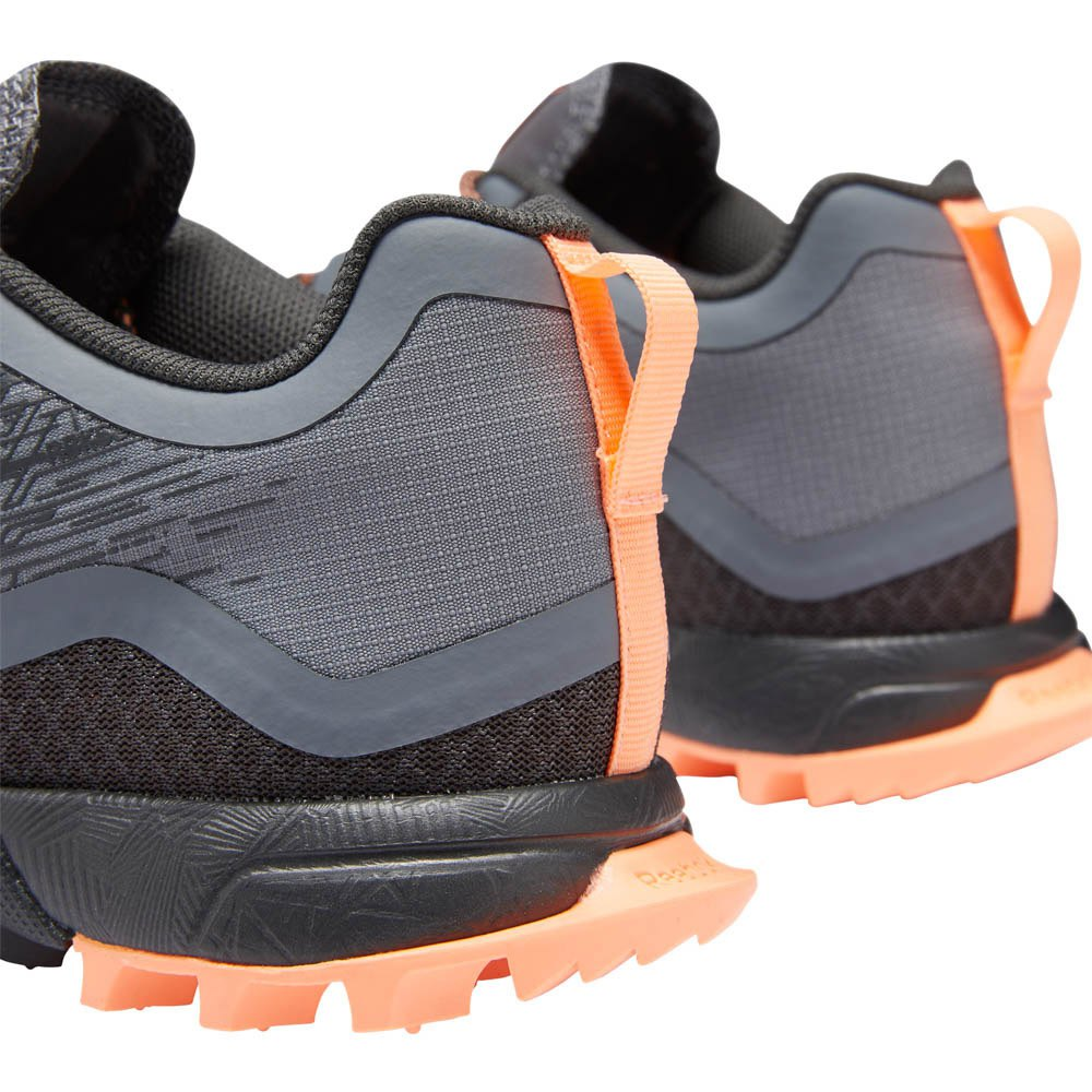 Mamut hierba pasajero  Reebok All Terrain Craze Grey buy and offers on Runnerinn