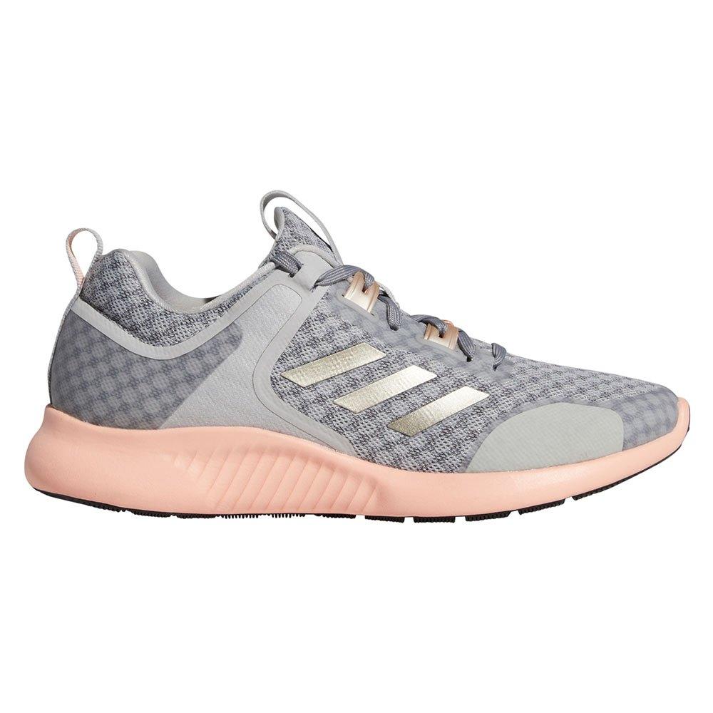 adidas Edgebounce 1.5 Grå kjøp og tilbud, Runnerinn Løping
