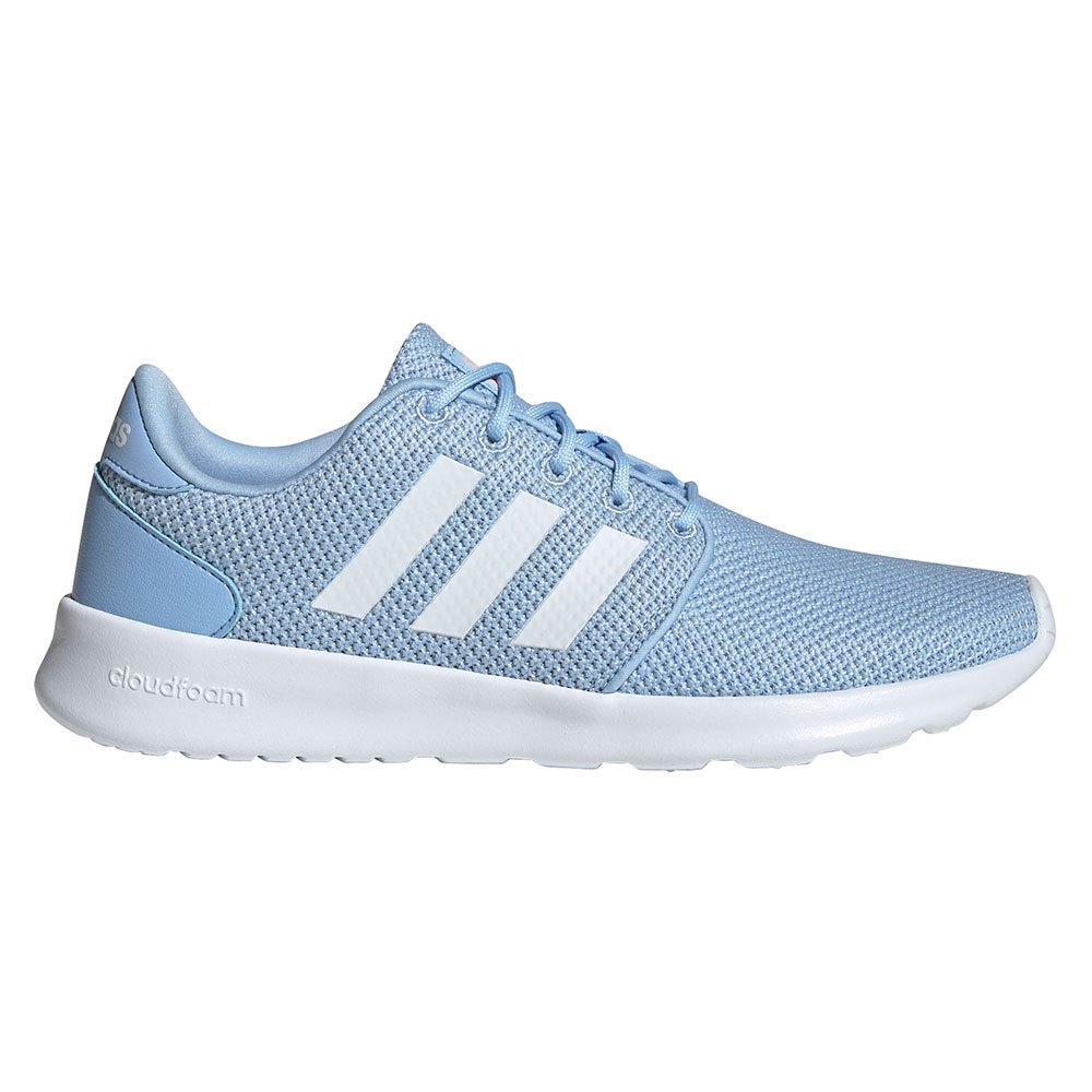 adidas QT Racer buy and offers on Runnerinn
