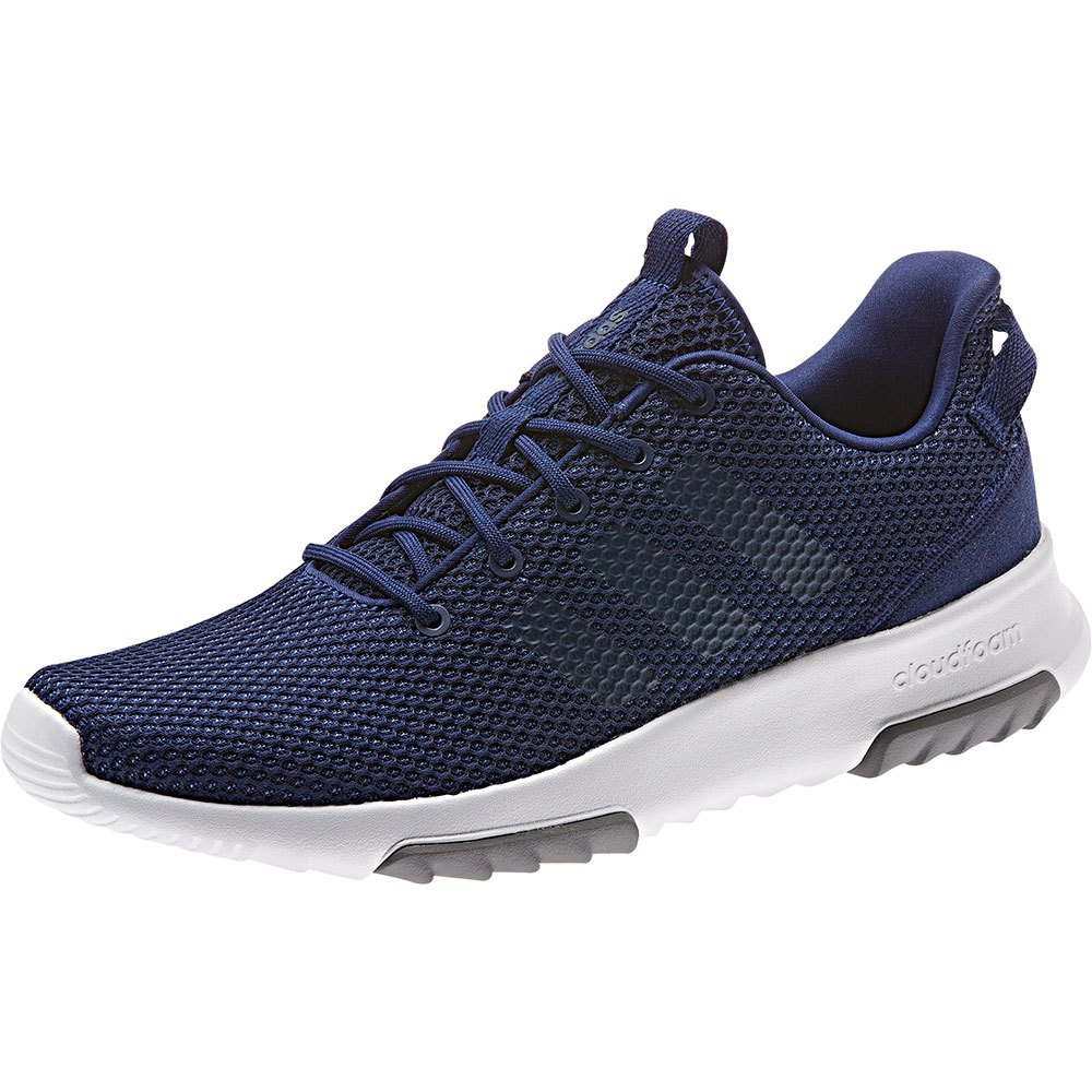 adidas Cloudfoam Racer TR Blue buy and