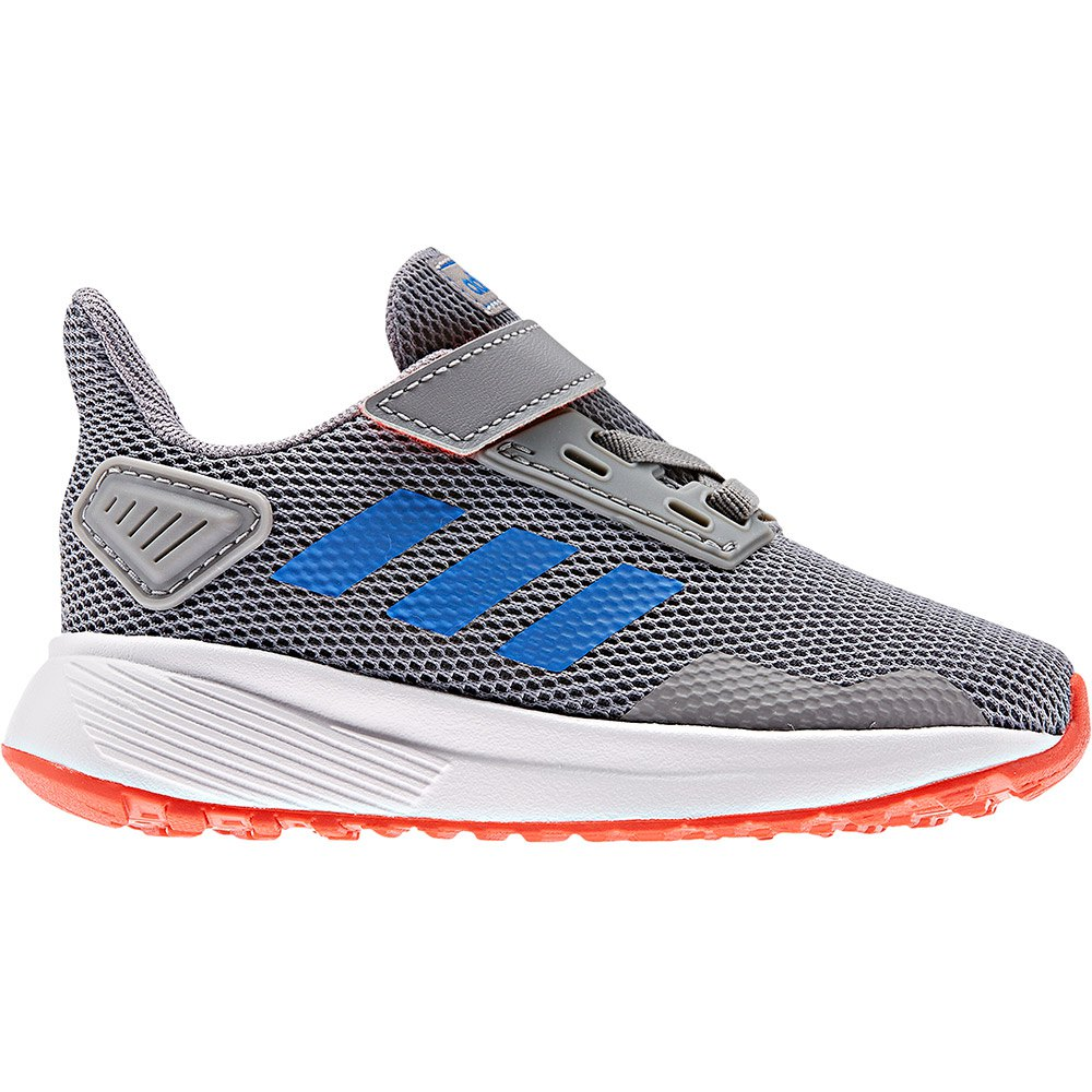 Zapatillas running Adidas Duramo 9 Infant