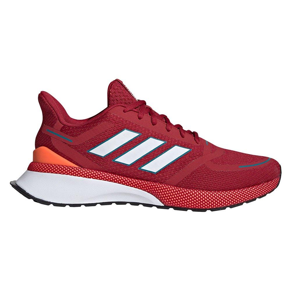 adidas Nova Run