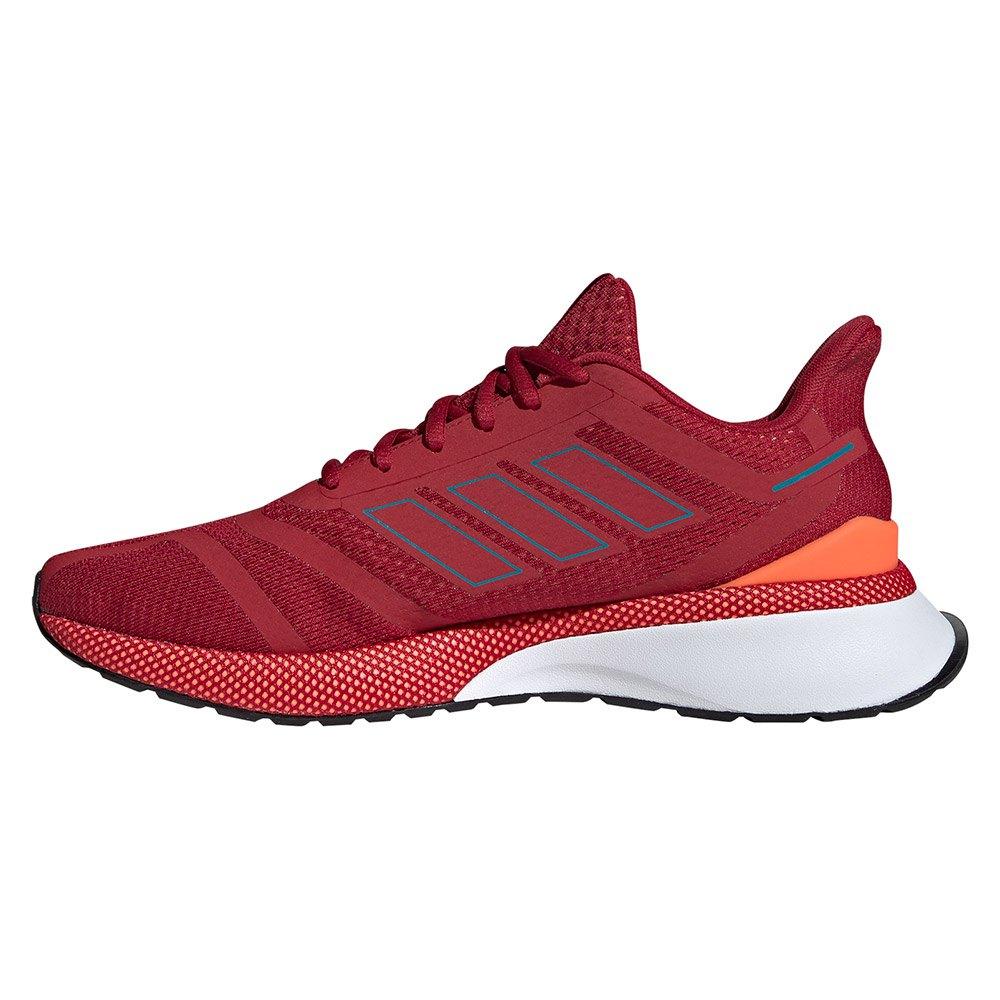 meilleur service 24294 67793 adidas Nova Run