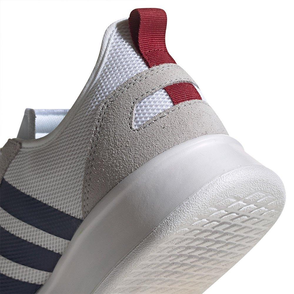 adidas court 80s
