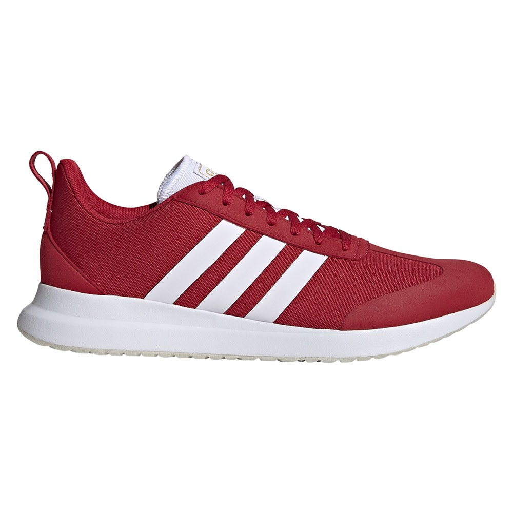 adidas Run 60s Red buy and offers on