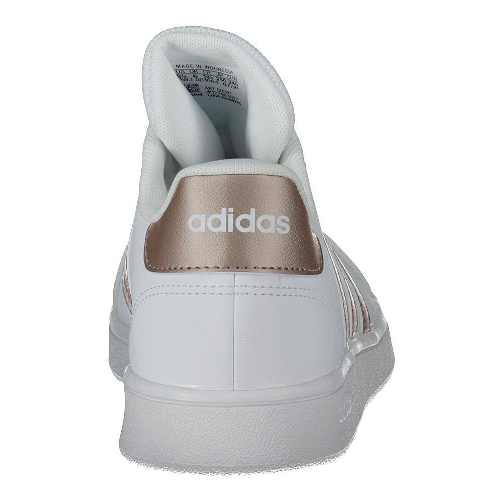 adidas Grand Court Kid
