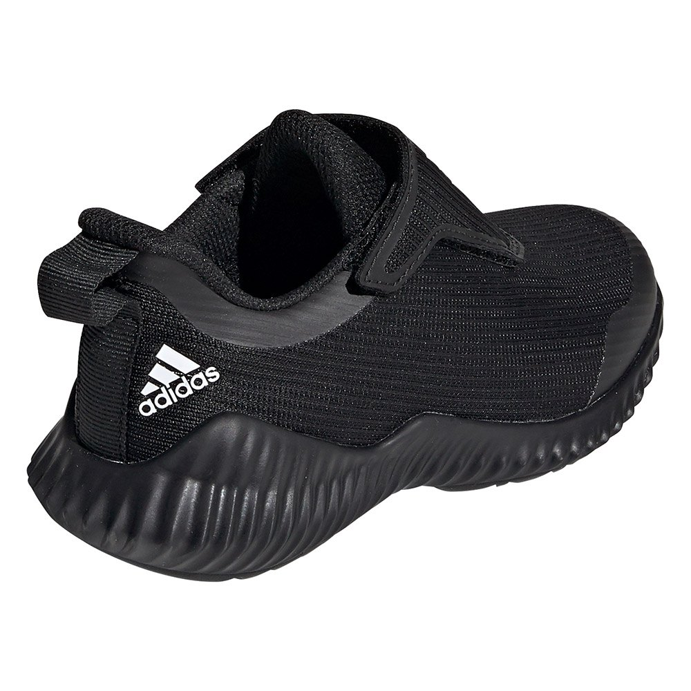 adidas Fortarun AC Infant