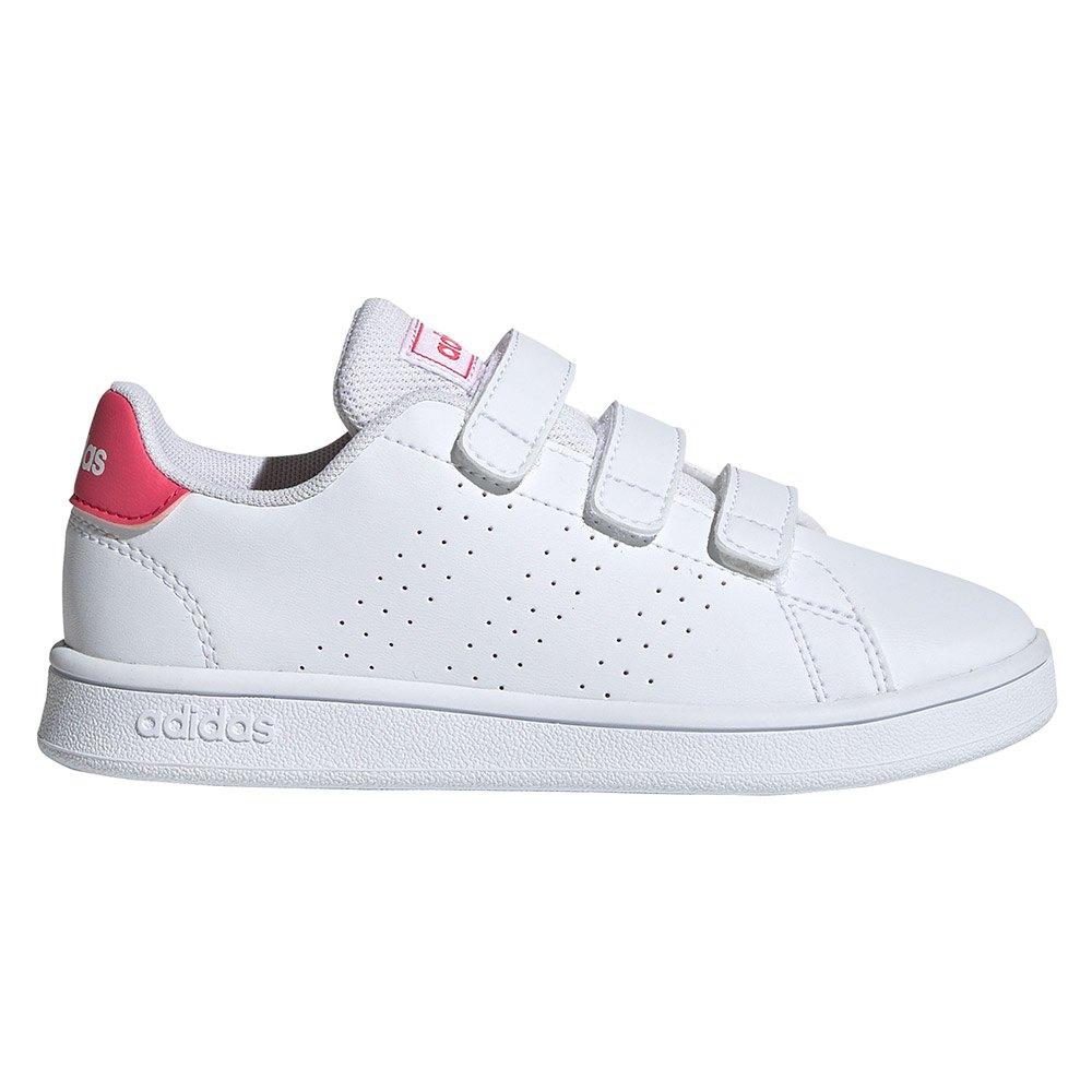 adidas advantage scarpe