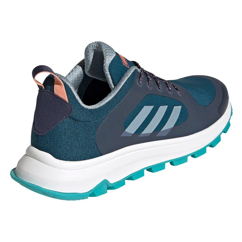adidas Response Trail X Women's Running