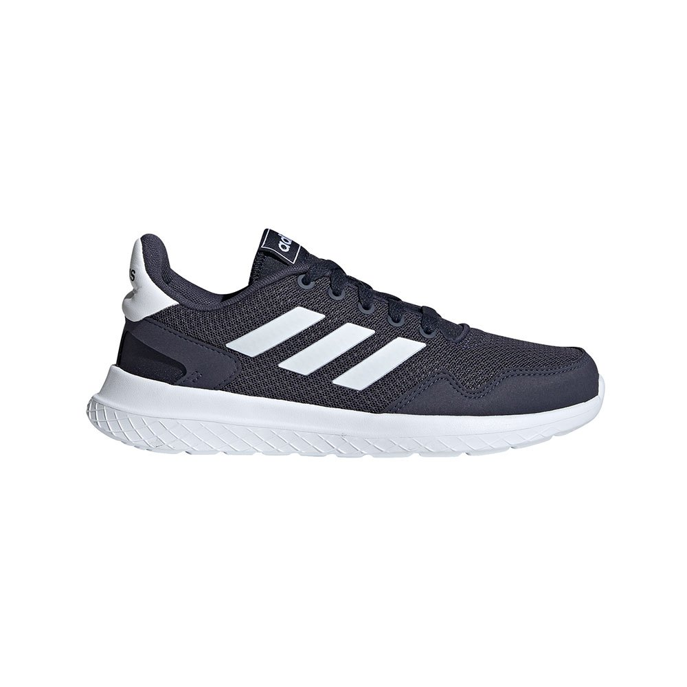 adidas Archivo Kid Blue buy and offers